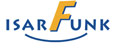 logo-isarfunk