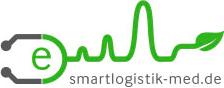 logo-smartlogistik-med