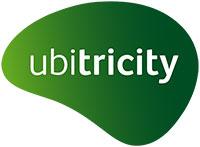 logo-ubitricity